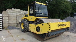 Bomag 213 DH5