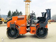 Hamm HD10 compactor / roller