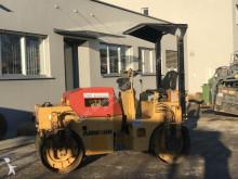 Ammann DTV 233 compactor / roller