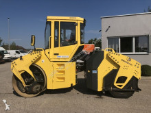 Bomag BW 151 AC-4 compactor / roller