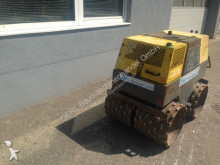 Bomag BW850 T compactor / roller
