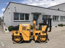 Dynapac CC 10 II compactor / roller