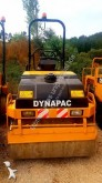 Dynapac combi roller
