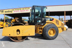 Caterpillar CS64