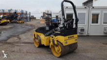 Bomag BW 120 AD-4 compactor / roller