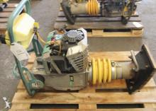 Ammann ACR68 compactor / roller