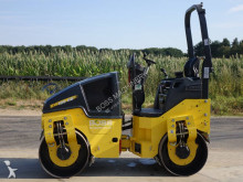 Bomag BW120 AD-5 (32 HOURS)