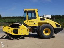 Bomag BW213 D-4 (TOP CONDITION)