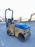 Bitelli 117 compactor / roller