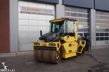 Bomag BW 154 AP-4 AM Tandem wals compactor / roller