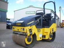 Bomag compactor / roller