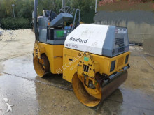 Benford TV 1200