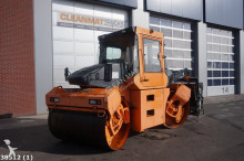 Bomag BW 174 AD Tandem wals compactor / roller