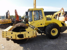 Bomag BW 216 PDH-4