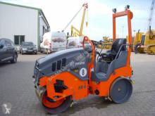 Hamm HD 8 VV compactor / roller