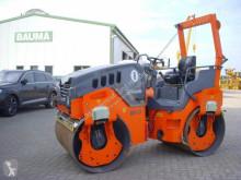 compacteur Hamm HD 13 VV