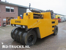 wals Bomag BW20R