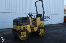 Bomag BW100ADM-2 Wals
