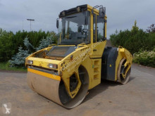Bomag BW 161 AD-CV compactor / roller