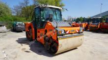 Hamm HD+ 140i VO compactor / roller