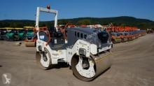 Hamm HD13VV compactor / roller