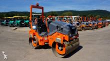 Hamm HD12VV compactor / roller