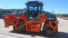 Hamm DV 85 VV compactor / roller