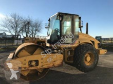 Caterpillar CS 563E
