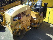 Caterpillar CB14