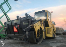 compacteur Bomag -BW 161 AD