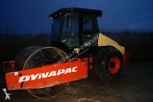 Dynapac CA302 compactor / roller
