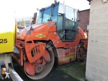Hamm DV90VO compactor / roller