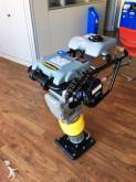 Batmatic CV70H compactor / roller