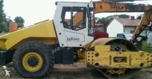 zhutňovač Bomag BW 219 dh3