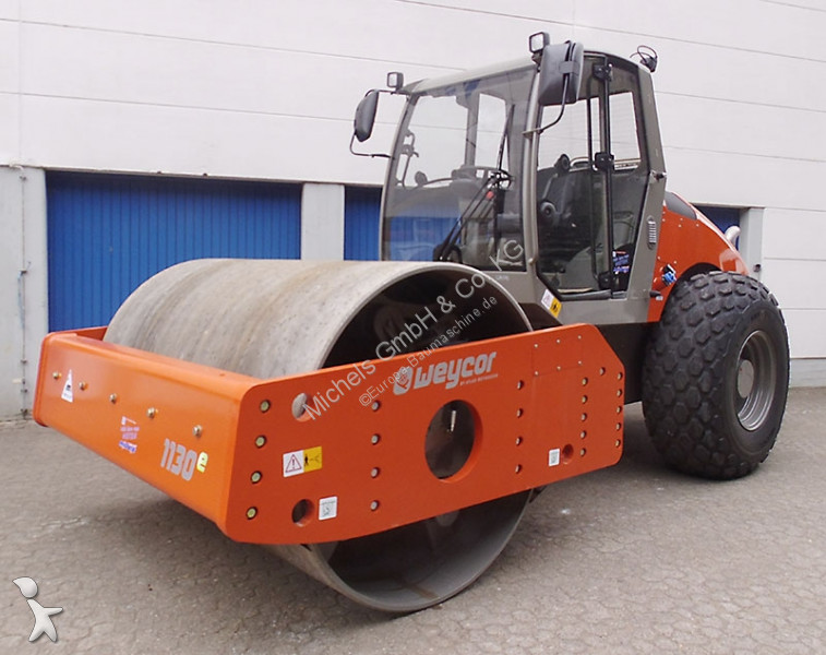 N/a compactor / roller