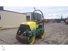 n/a compactor / roller