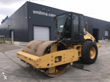 Caterpillar CS563E