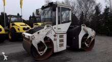 Bomag BW 161 AD-4 compactor / roller