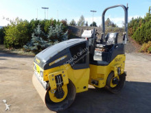 compactor Bomag BW 120 AD-5
