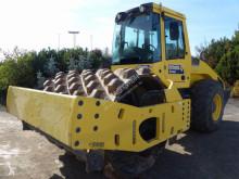 Bomag BW 219 PDH-4 EU-FLEX compactor / roller