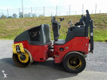 Bomag BW 120 AC-5 compactor / roller