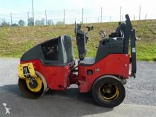 compacteur Bomag BW 120 AC-5
