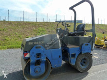 Bomag BW 125 ACH compactor / roller