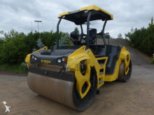 Bomag BW 190 AD-5 UNUSED compactor / roller