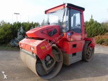 Bomag BW 174 AP AM compactor / roller