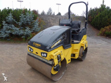 Bomag BW 120 AD-5 compactor / roller