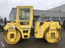 compactor Bomag BW 151 AD-2