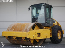 compacteur Caterpillar CS 56 Realy nice machine