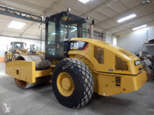 Caterpillar CS 76 XT