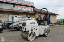 compactor manual Benford